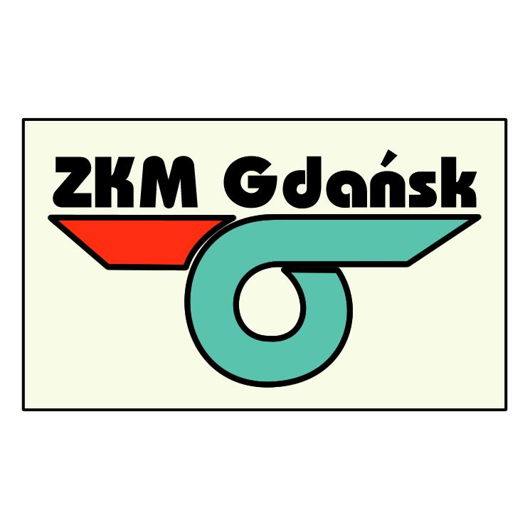 free vector Zkm gdansk