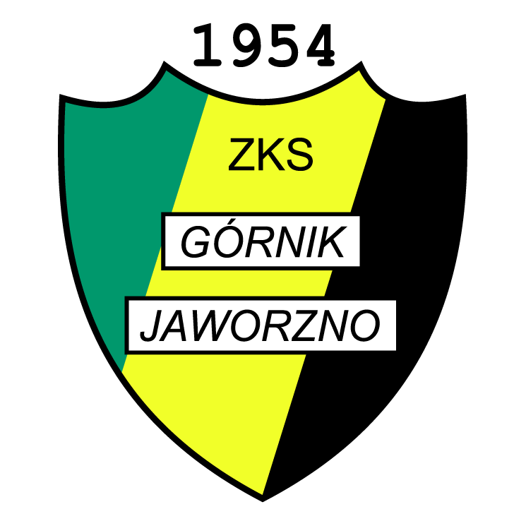 free vector Zks gornik jaworzno