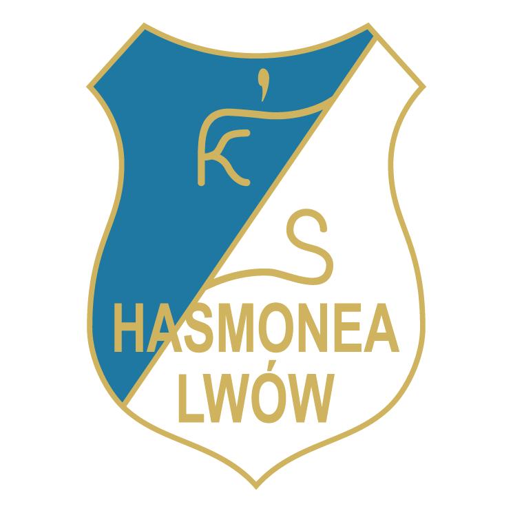 free vector Zks hasmonea lwow