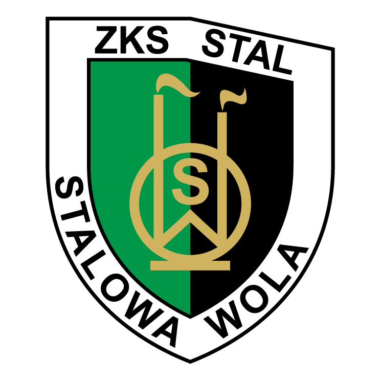 free vector Zks stal stalowa wola 0