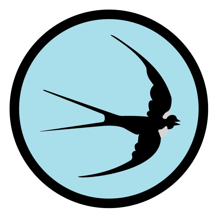 free vector Zks unia tarnow