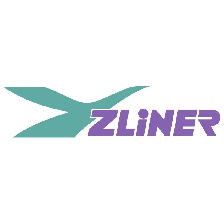 free vector Zliner
