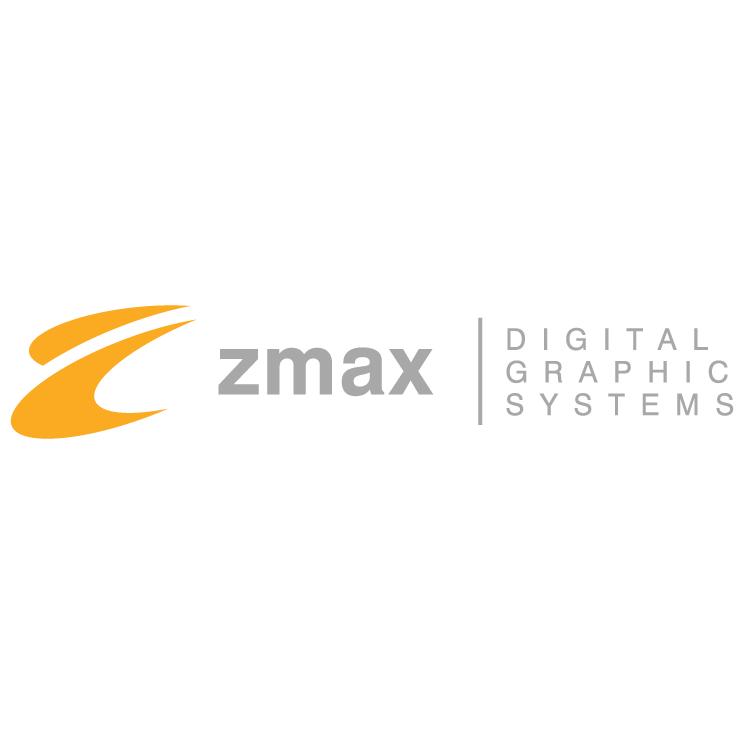 free vector Zmax