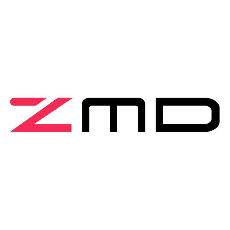 free vector Zmd