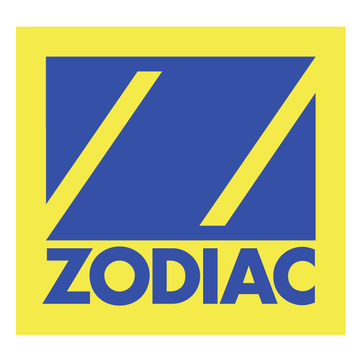 free vector Zodiac 3