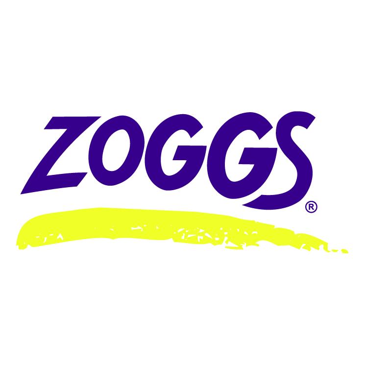 free vector Zoggs