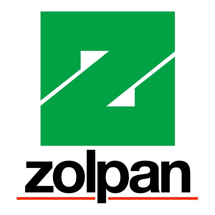 free vector Zolpan