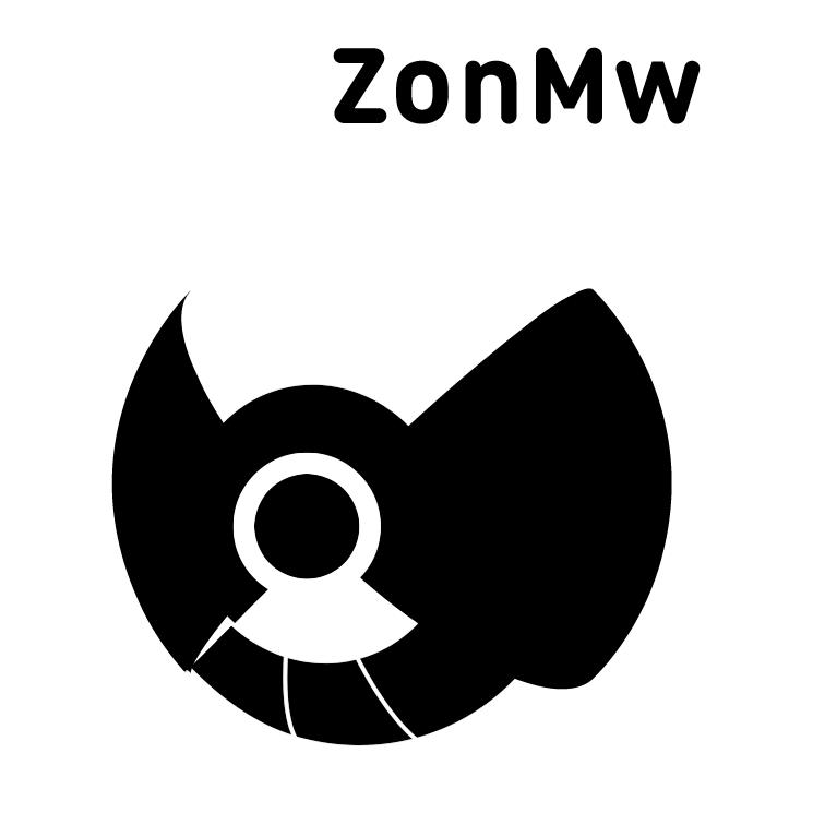 free vector Zonmw 0