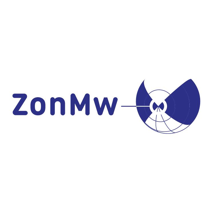free vector Zonmw 1