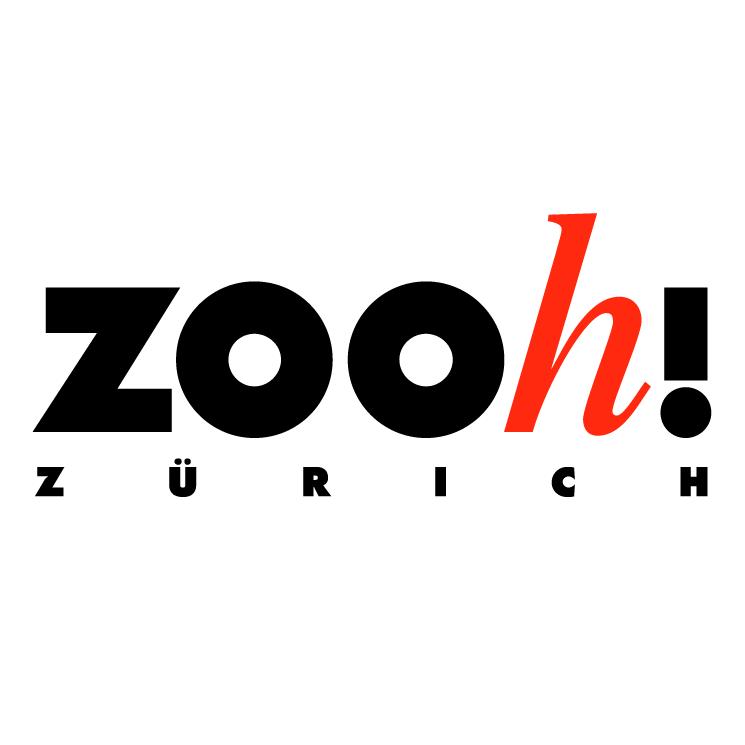 free vector Zooh