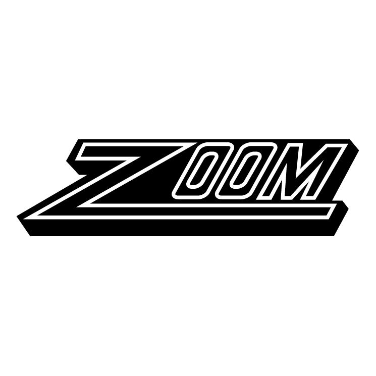 free vector Zoom 3