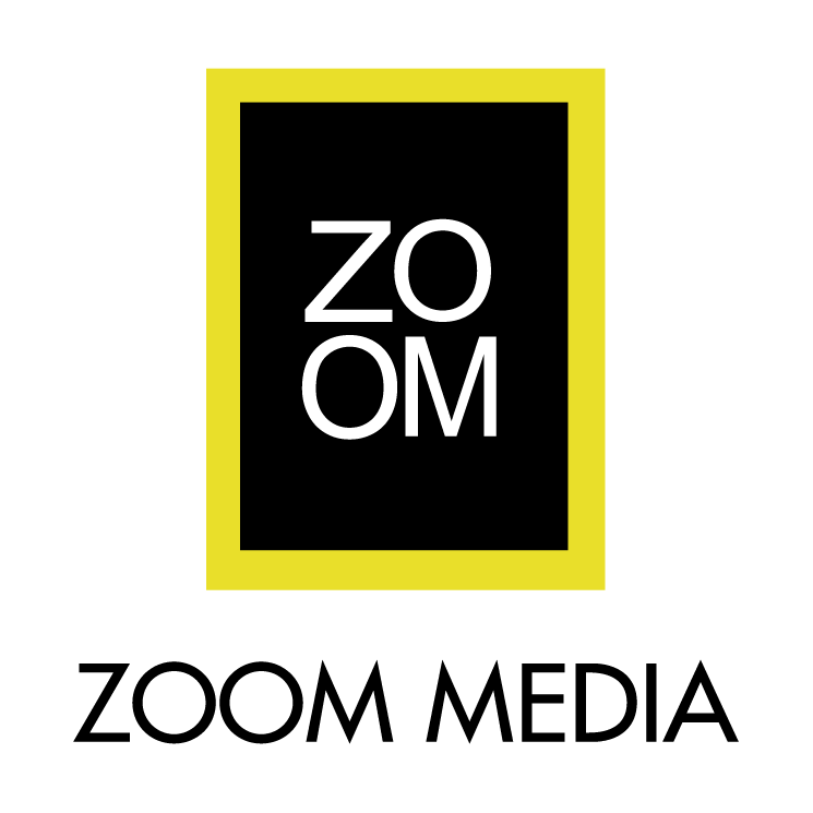 free vector Zoom media
