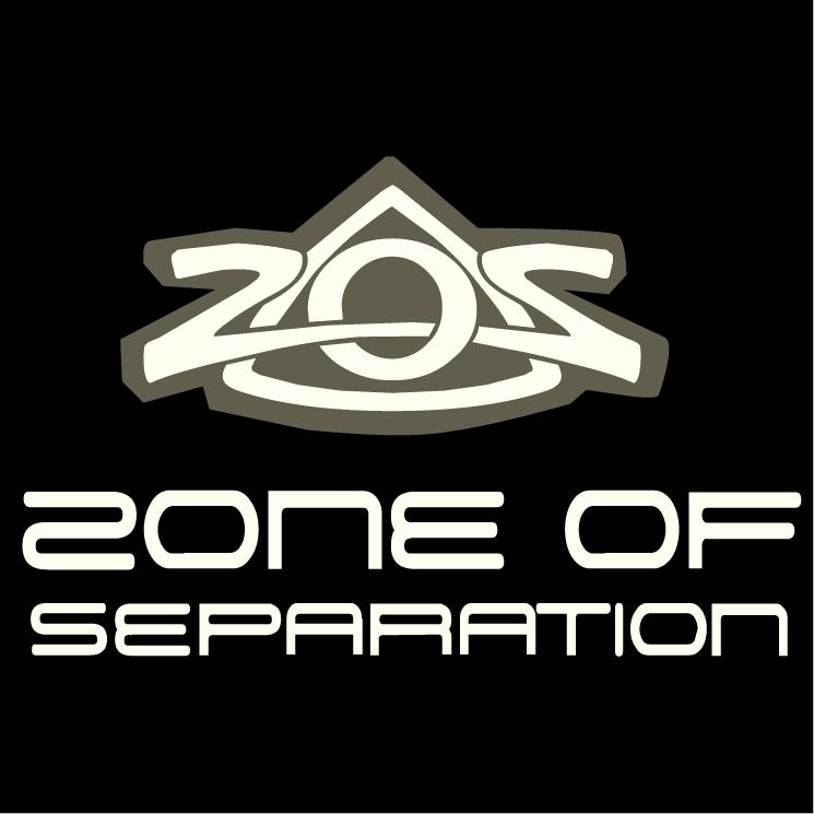 free vector Zos