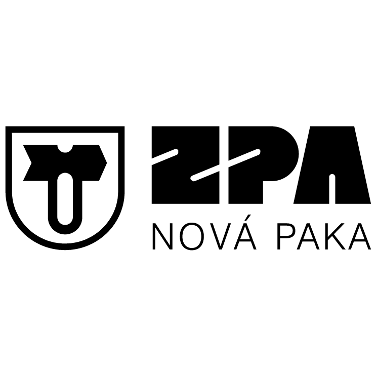 free vector Zpa
