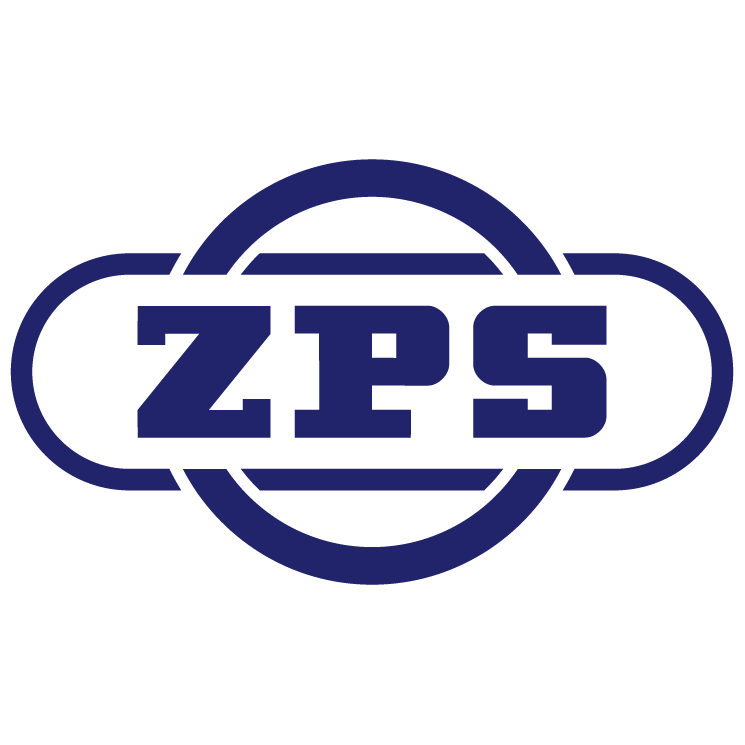free vector Zps