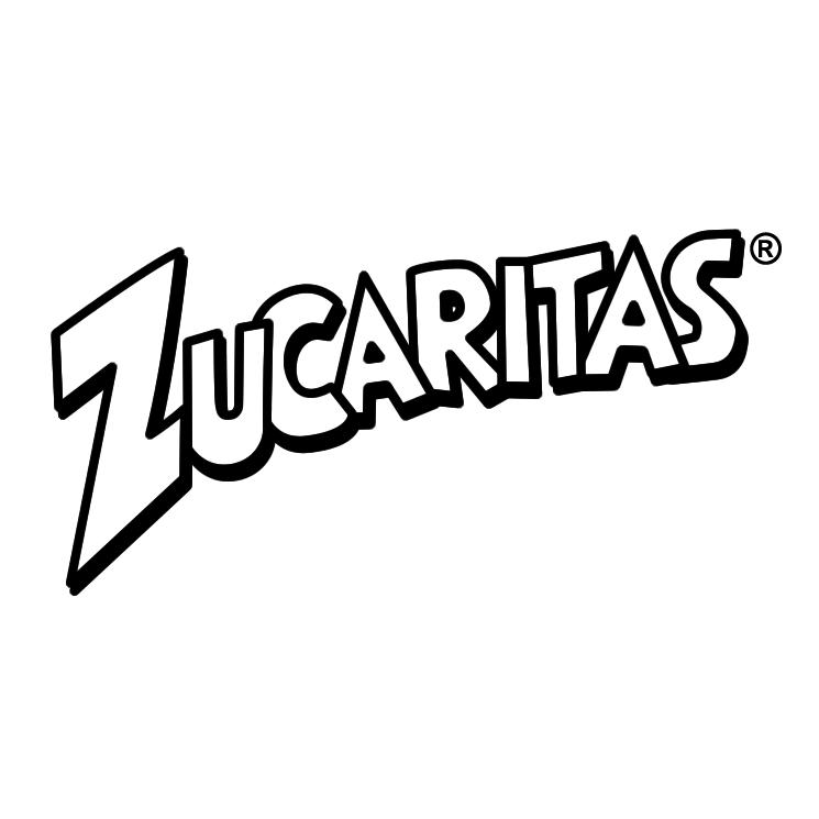 free vector Zucaritas