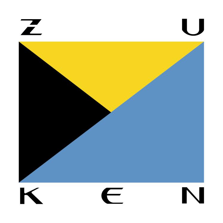 free vector Zuken 0