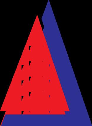 free vector ZUM shop logo