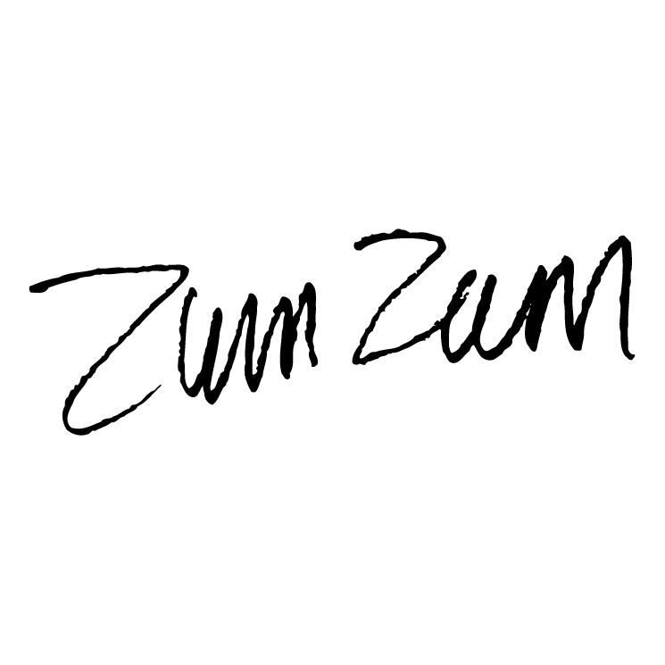 free vector Zum zum
