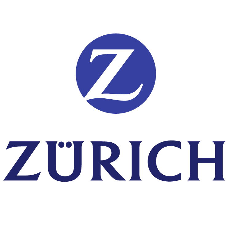 free vector Zurich 1
