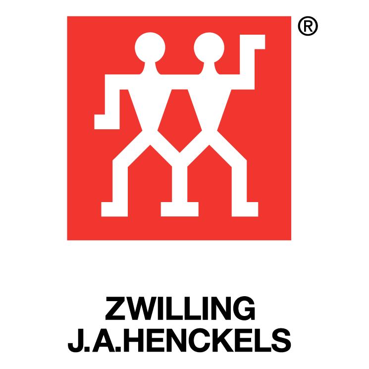 free vector Zwilling ja henckels