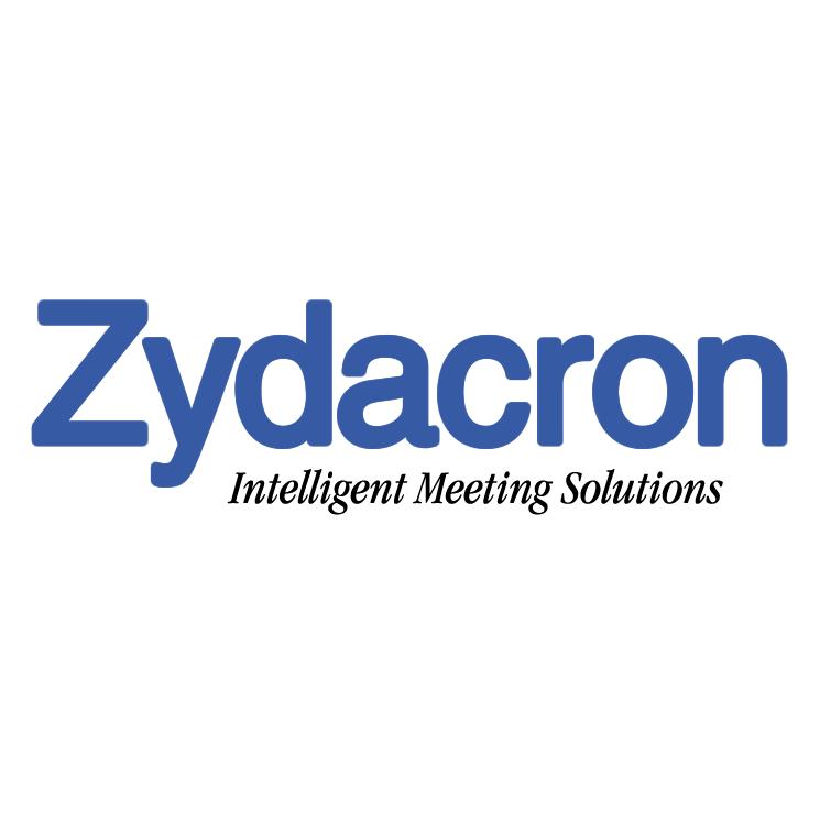 free vector Zydacron 0