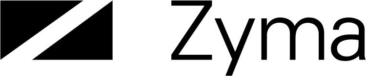 free vector Zyma