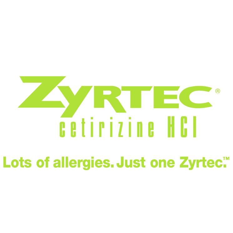 Zyrtec Free Trial