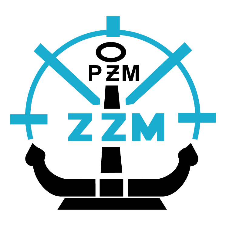 free vector Zzm