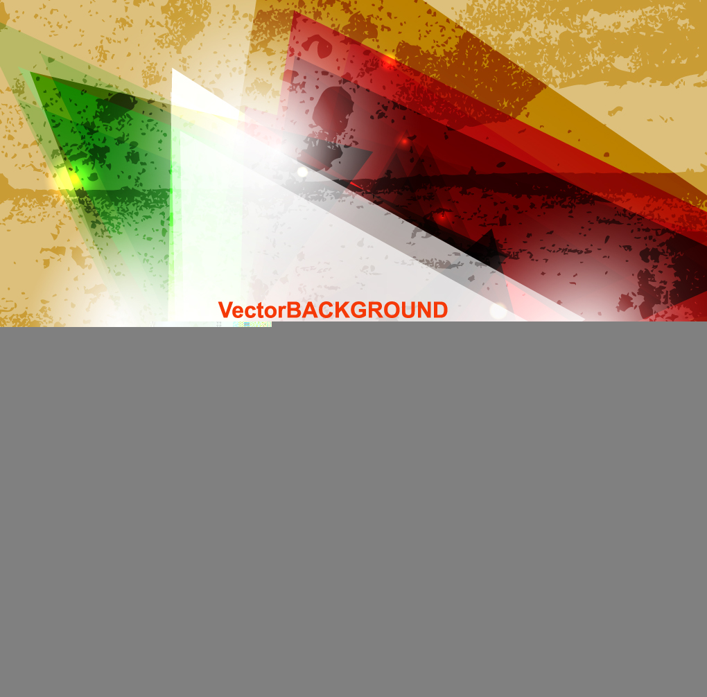 free vector Colorful background 01 vector