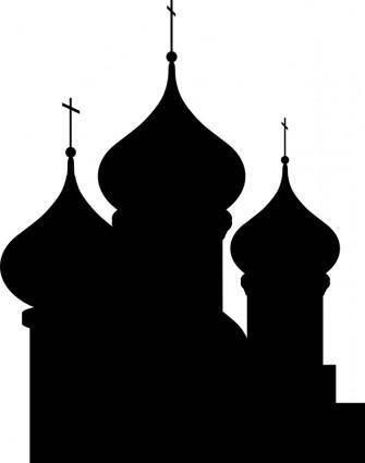 Religion 15