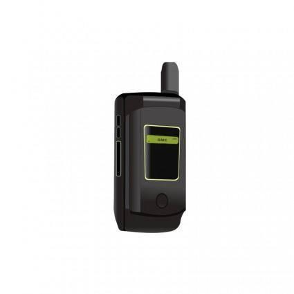 Mobile i570