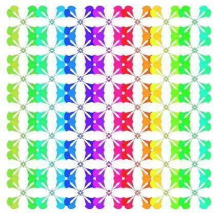 free vector Wallpaper