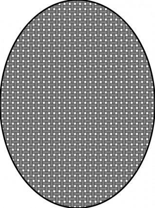 Pattern weave 02