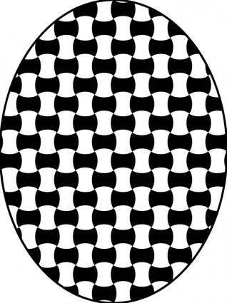 Pattern weave 01
