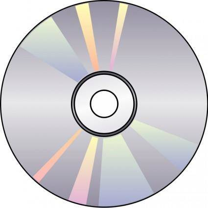 Compact disk 05