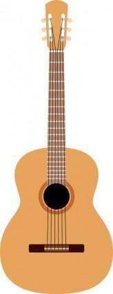 Guitar by Rones