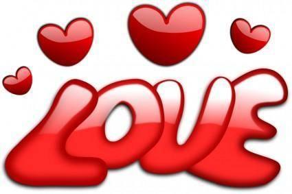 LOVE 99967