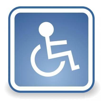 Tango preferences desktop accessibility