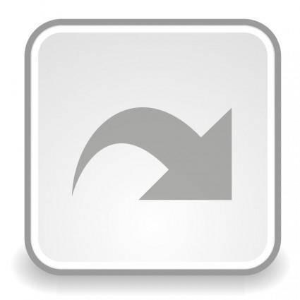free vector Tango emblem symbolic link