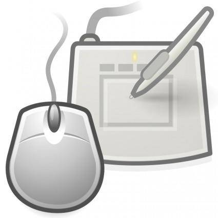Tango desktop peripherals