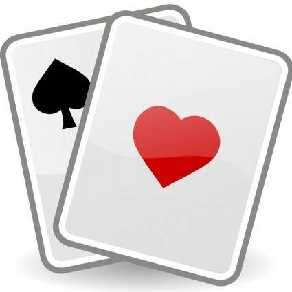 free vector Tango applictions games