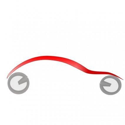 free vector Netalloy-car-logo2