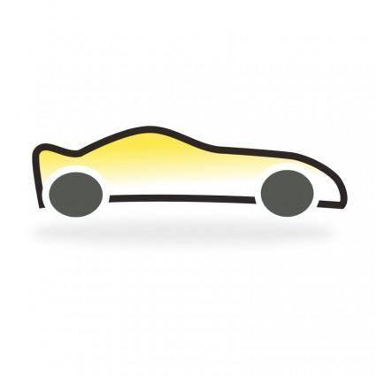 free vector Netalloy car logo