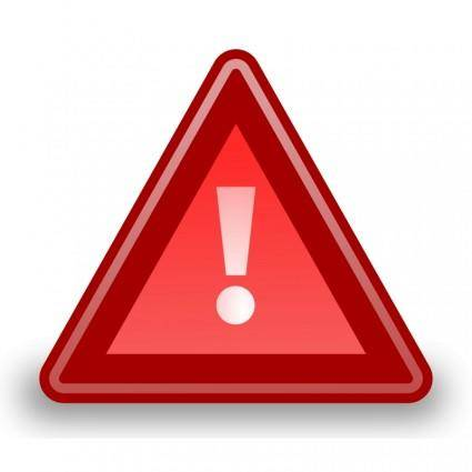 Tango software update urgent