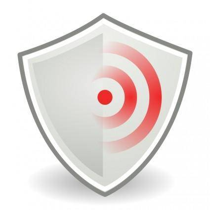 Tango network wireless encrypted