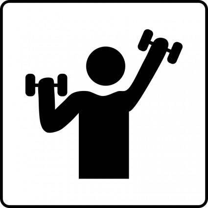 Hotel Icon Has Gym