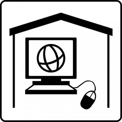Hotel Icon Has Internet In Room 100569