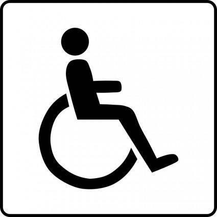 Hotel Icon Accessible