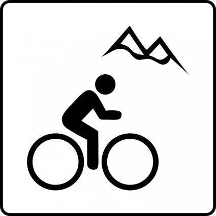 Hotel Icon Near Mountain Biking